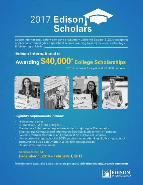 2017-edison-scholars-promo-flyer