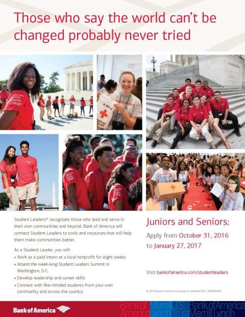 Student Leader Flyer.jpg